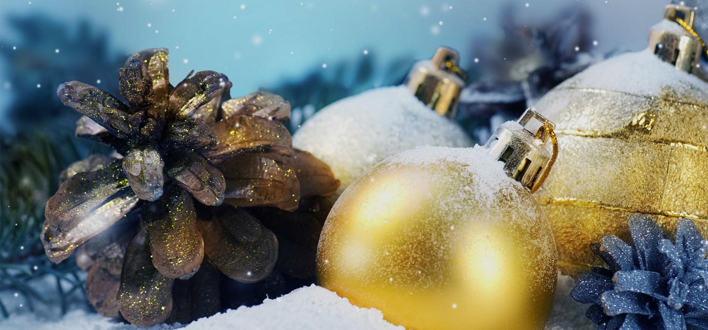 Kerstboom bezorgen in regio Aalsmeer